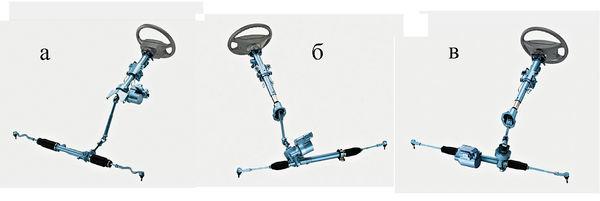 Рулевое управление 14.jpg