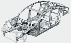 250px %D0%9A%D1%83%D0%B7%D0%BE%D0%B2 1 14 - Строение машины для начинающих