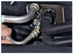 Ремонт Ford Focus II-253-3.jpg