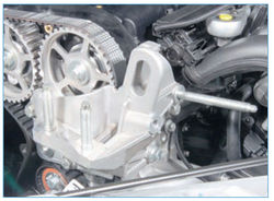 Ремонт Ford Focus II-77-10.jpg
