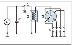 Система зажигания 117.jpg