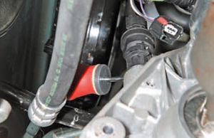 ЭБУ двигатель Logan 2005 86-3.jpg