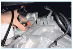 Ремонт Ford Focus II-207-5.jpg