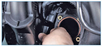 Ремонт Ford Focus II-98-7.jpg