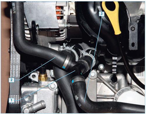 Ремонт Ford Focus II-116-5.jpg