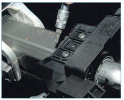 Ремонт Ford Focus II-223-8.jpg