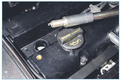 Ремонт Ford Focus II-38-2.jpg
