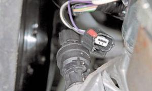 ЭБУ двигатель Logan 2005 86-2.jpg
