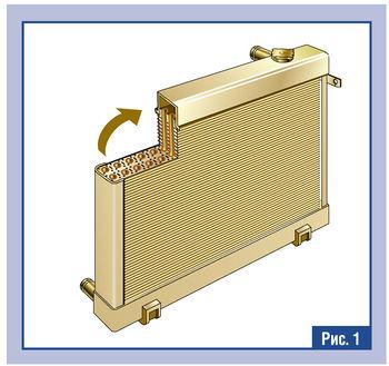 Ремонт радиатора охл 1.jpg