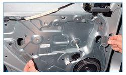 Ремонт Ford Focus II-242-12.jpg