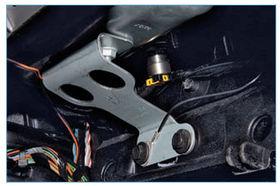 Ремонт Ford Focus II-252-1.jpg
