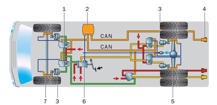 Тормозная система 21.jpg