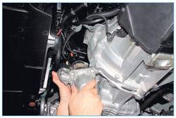 Ремонт Ford Focus II-207-6.jpg