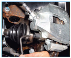 Ремонт Ford Focus II-183-4.jpg