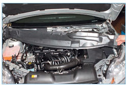 Ремонт Ford Focus II-224-12.jpg