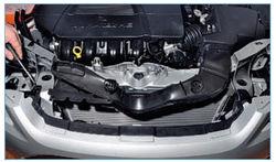 Ремонт Ford Focus II-233-5.jpg