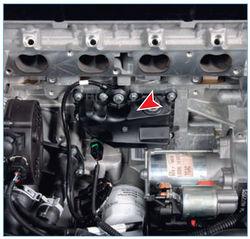 Ремонт Ford Focus II-74-4.jpg