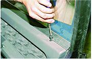 кнопка стеклоподъемника ваз 2110 схема - Нужные схемы и описания для Вас.