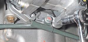 Датчик давления масла Ремонт Logan 2005 72-2.jpg
