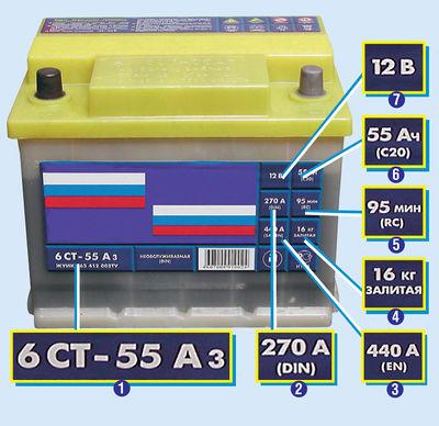 Аккумулятор фото 1.jpg