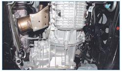 Ремонт Ford Focus II-140-7.jpg