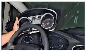 Ремонт Ford Focus II-249-10.jpg