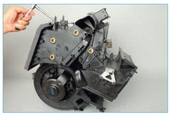 Ремонт Ford Focus II-262-9.jpg