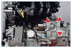 Ремонт Ford Focus II-207-4.jpg