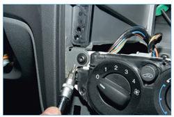 Ремонт Ford Focus II-262-2.jpg