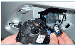 Ремонт Ford Focus II-212-11.jpg