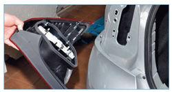 Ремонт Ford Focus II-215-5.jpg