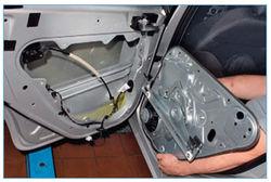 Ремонт Ford Focus II-244-1.jpg