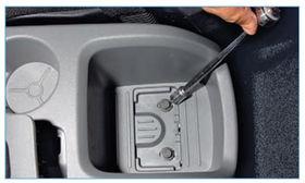 Ремонт Ford Focus II-248-3.jpg