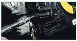 Ремонт Ford Focus II-223-2.jpg
