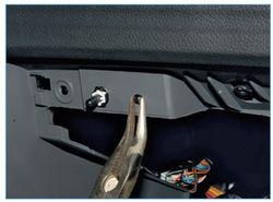 Ремонт Ford Focus II-257-3.jpg