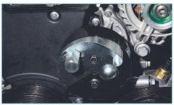 Ремонт Ford Focus II-36-6.jpg
