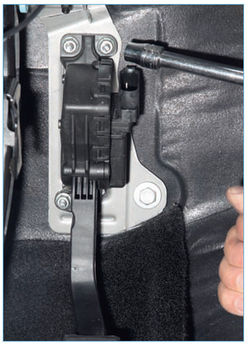 Ремонт Ford Focus II-101-1.jpg