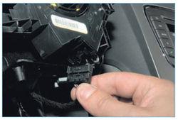 Ремонт Ford Focus II-223-5.jpg