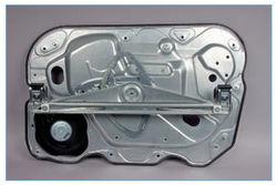 Ремонт Ford Focus II-239-1.jpg