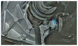 Ремонт Ford Focus II-143-3.jpg