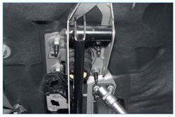 Ремонт Ford Focus II-186-6.jpg