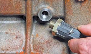 ЭБУ двигатель Logan 2005 84-4.jpg