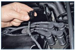 Ремонт Ford Focus II-101-3.jpg