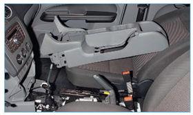 Ремонт Ford Focus II-248-6.jpg