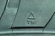 Подбор шин по размерам для ВАЗ Ока 1111, Лучшие и худшие по отзывам .