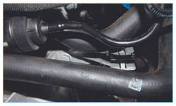 Ремонт Ford Focus II-140-5.jpg
