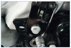 Ремонт Ford Focus II-155-8.jpg