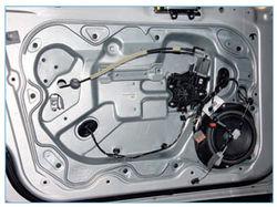 Ремонт Ford Focus II-238-7.jpg