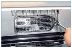 Ремонт Ford Focus II-218-8.jpg