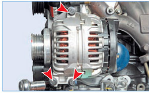 Электрооборудование Logan 2005 173-1.jpg